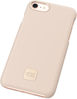 Happy Plugs Soft Touch Case (iPhone 8/7)