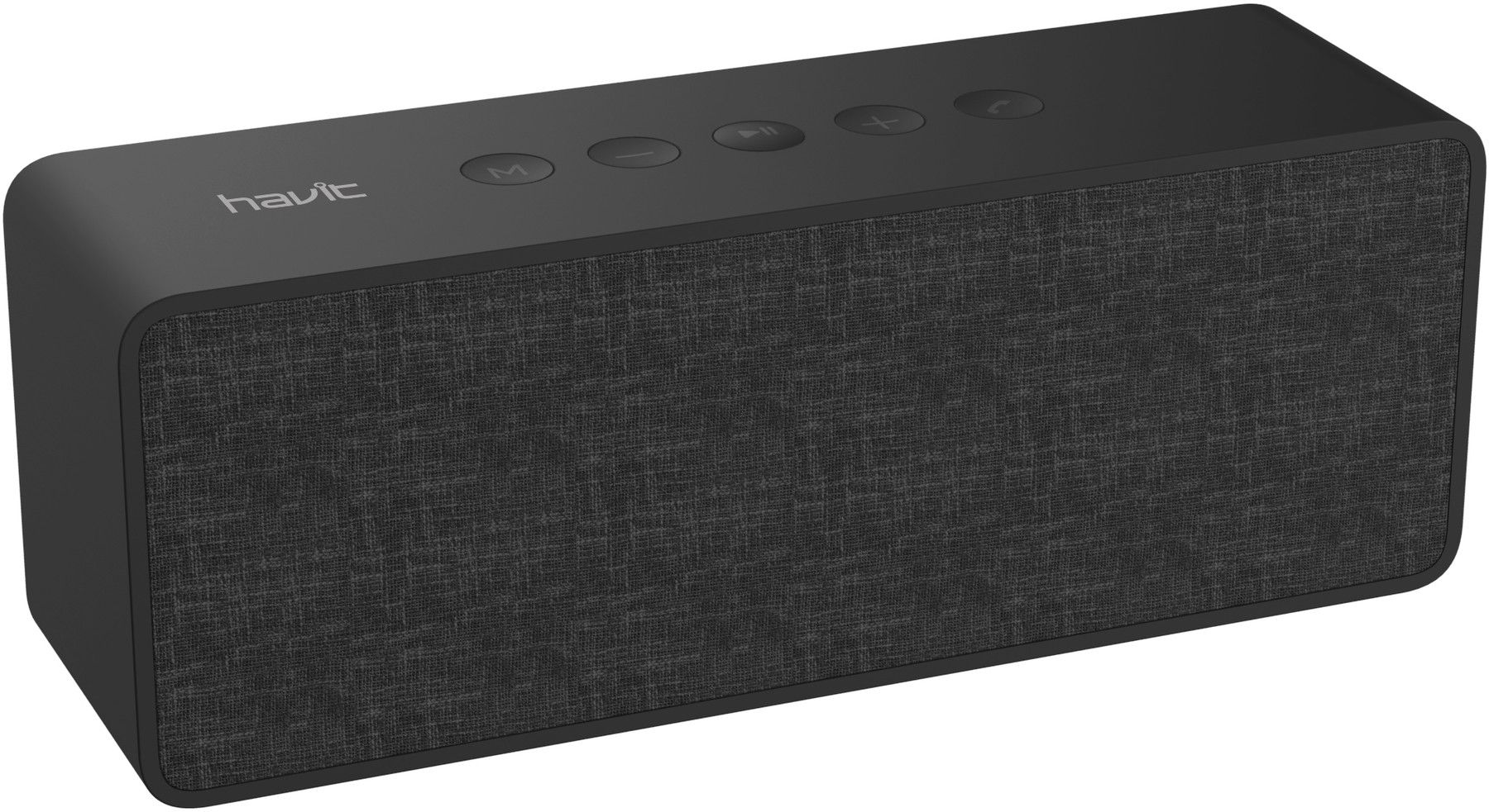 Havit M67 Bluetooth Speaker