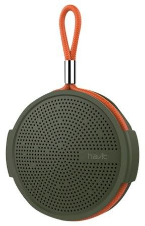 Havit M75 Outdoor Speaker