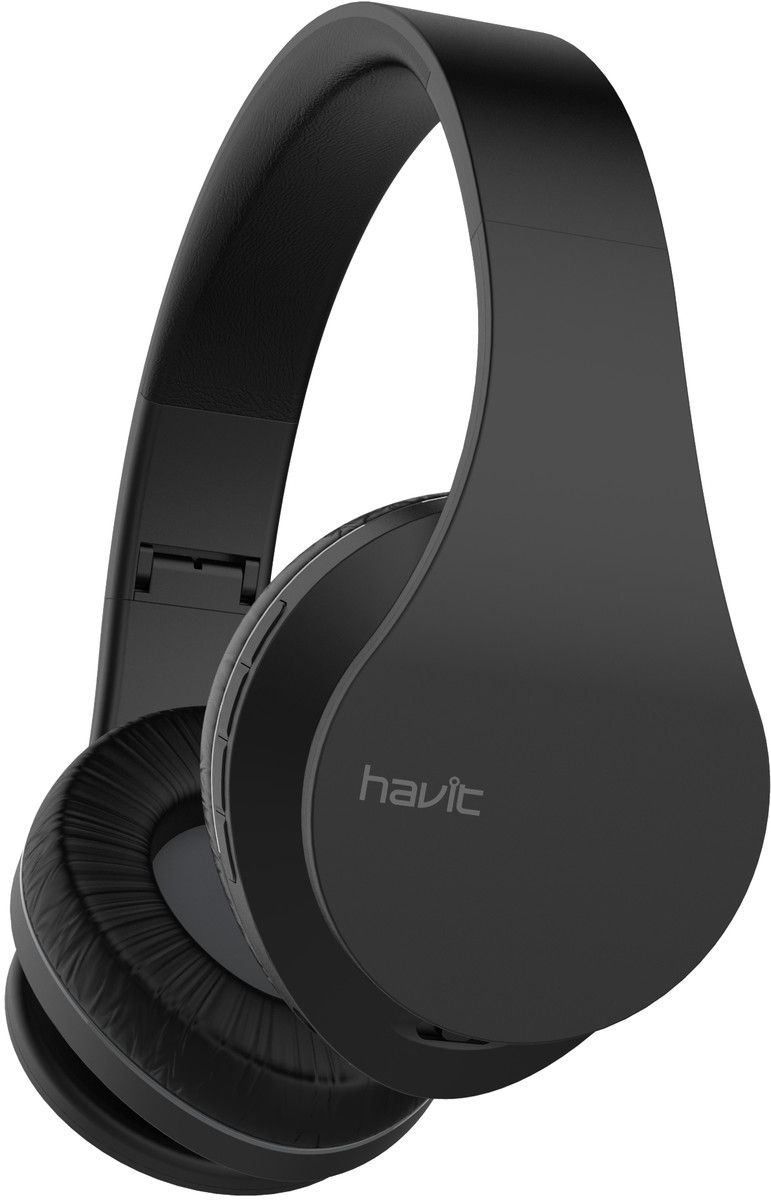 Havit Sound Suite 3 in 1