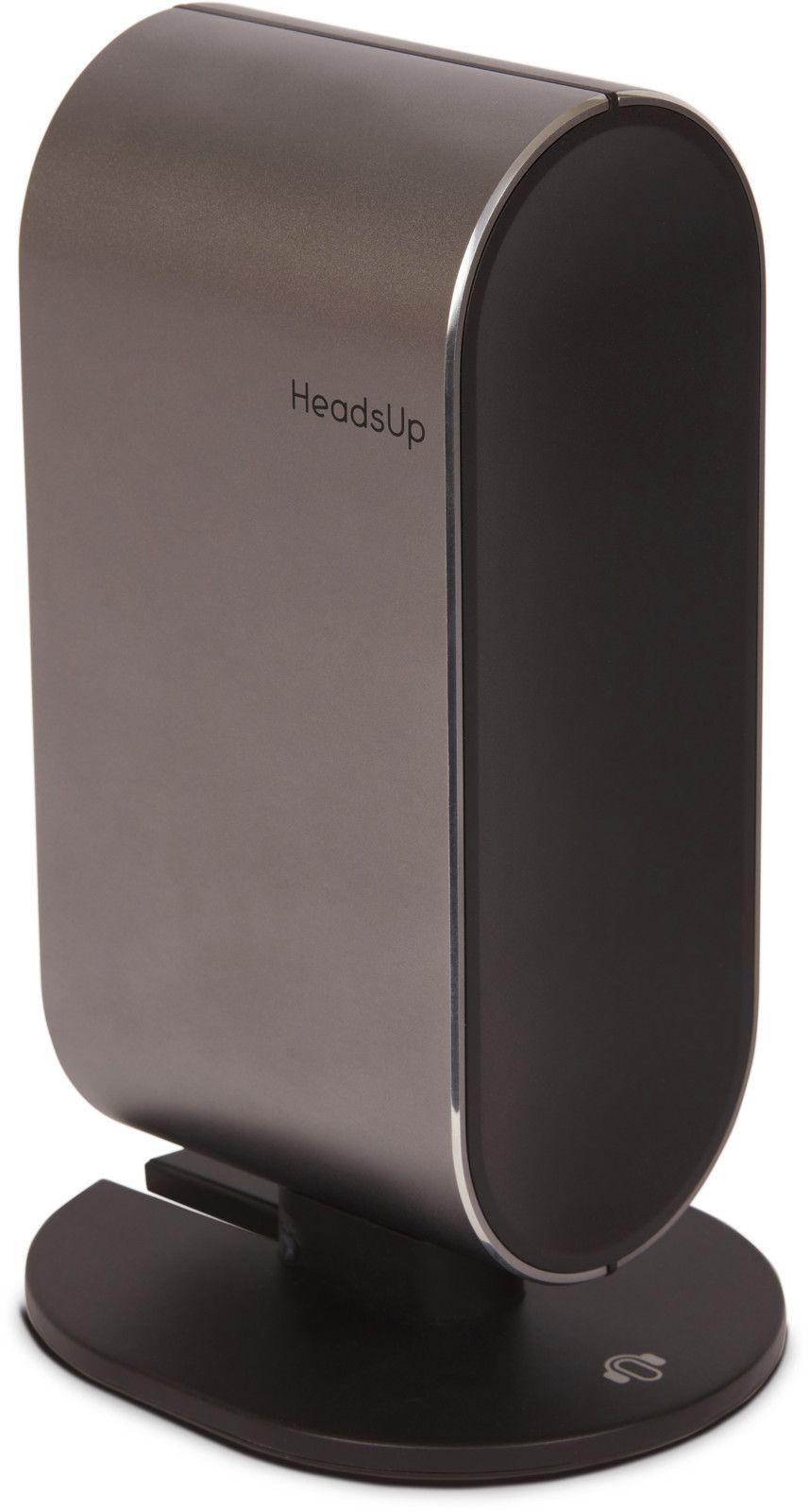 HeadsUp Premium Table Stand