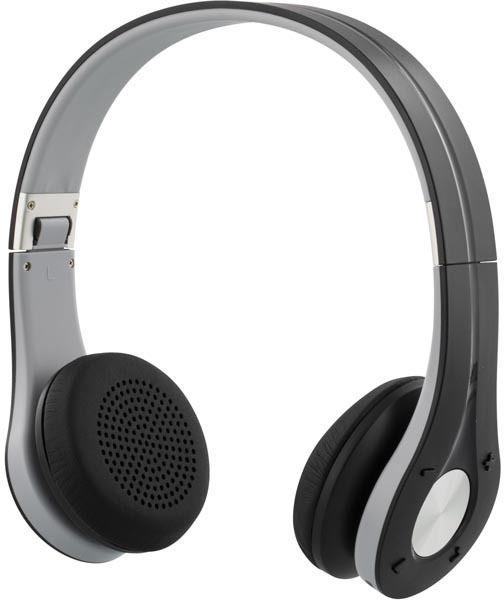 Streetz Foldable Headset