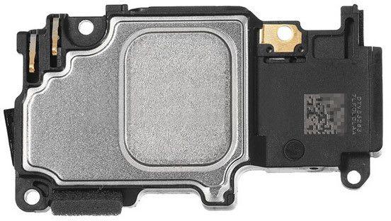 Högtalare Reservdel (iPhone 6S)