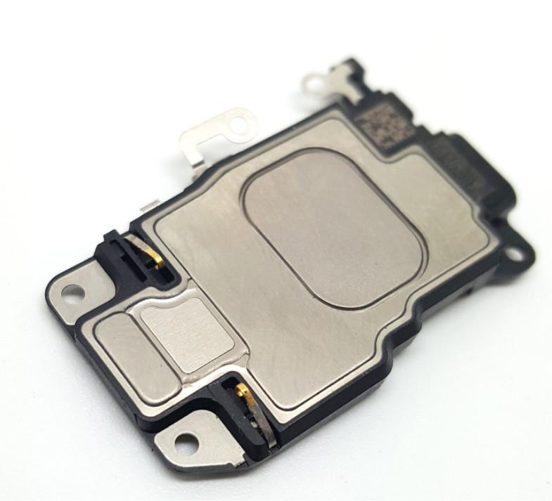 Högtalare Reservdel (iPhone 7)
