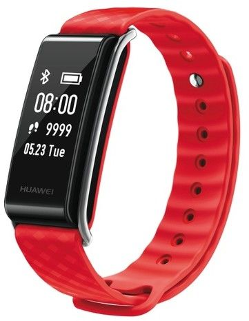 Huawei A2 Sports Band HR