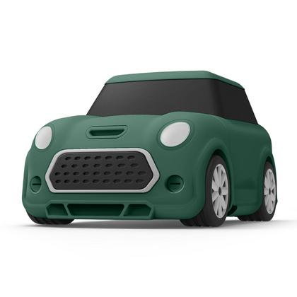 Elago Mini Car Design Case (AirPods 1/2) - Creme