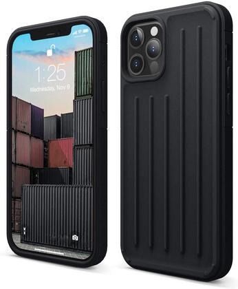 Elago Armor Case (iPhone 12/12 Pro)