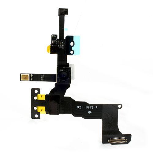 Frontkamera med sensorflexkabel iphone 7 billiga