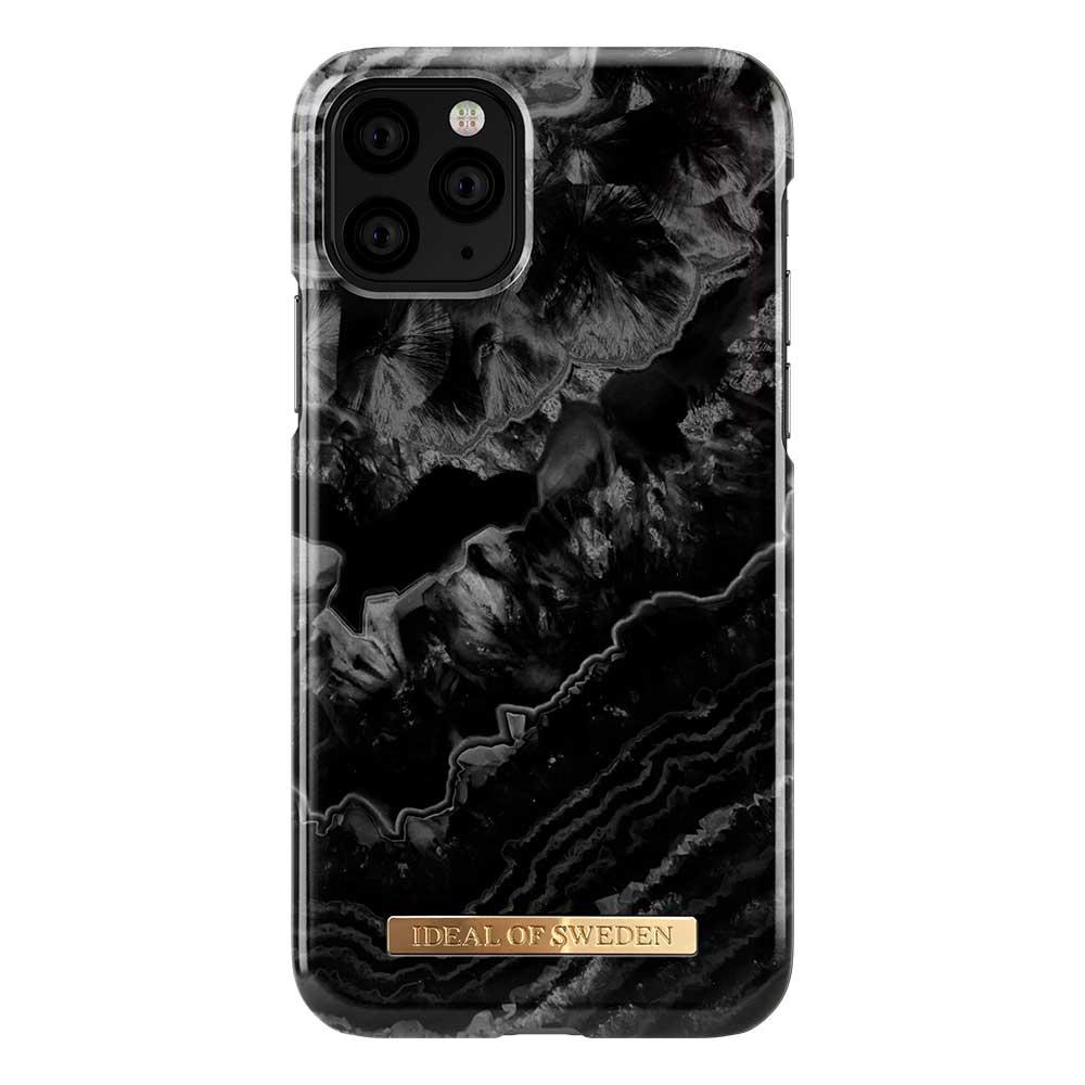 iDeal Of Sweden Agate Case (iPhone 11 Pro Max) - Grön