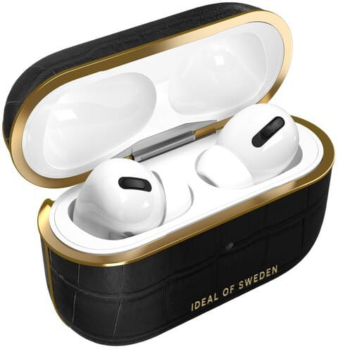 iDeal of Sweden Atelier (AirPods Pro)