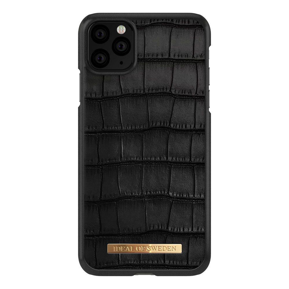 iDeal Of Sweden Capri Case (iPhone 11 Pro) - Brun