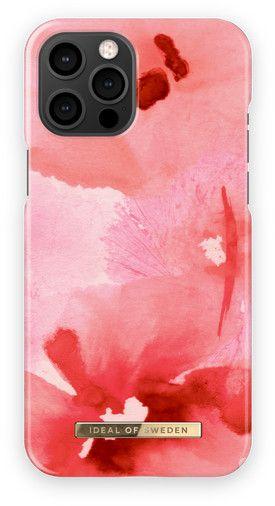 iDeal Of Sweden Coral Blush Floral