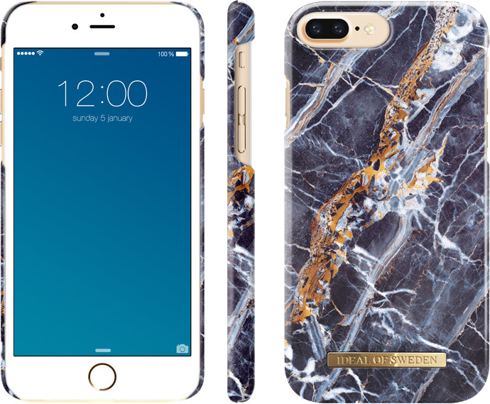 iDeal Of Sweden Fashion Marble