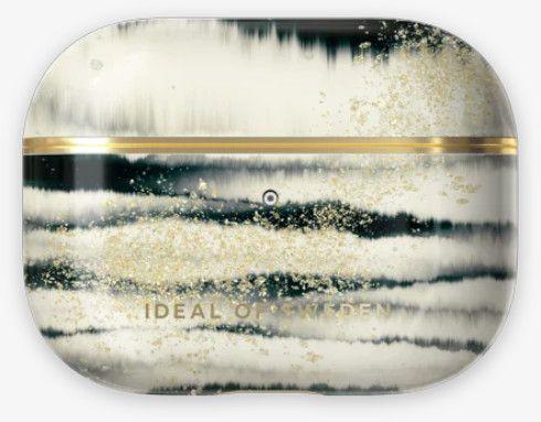 iDeal of Sweden Golden Tie Dye Case (AirPods Pro)