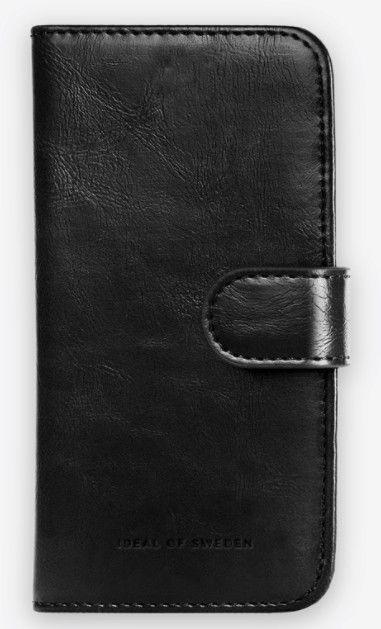 iDeal Of Sweden Magnet Wallet+