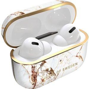 iDeal of Sweden Marble Case