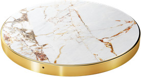 iDeal Of Sweden Marmor Qi Charger