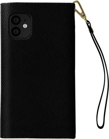 iDeal of Sweden Mayfair Clutch (iPhone 11) - Beige