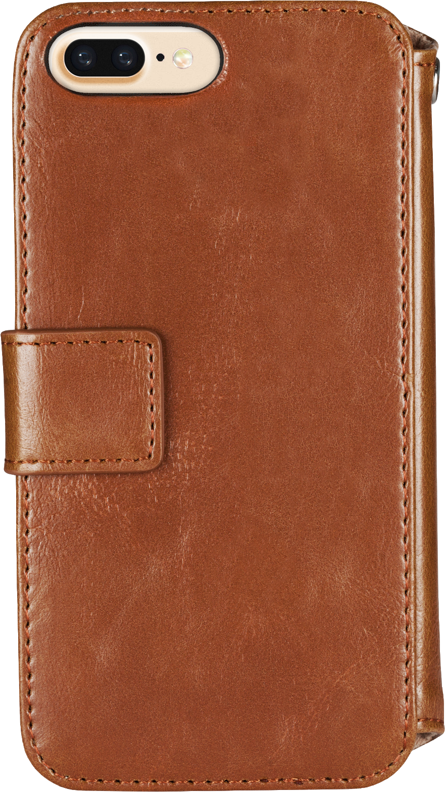 iDeal of Sweden Slim Magnet Wallet (iPhone 8 7 Plus) - iPhonebutiken.se c5b0c332b2d7d