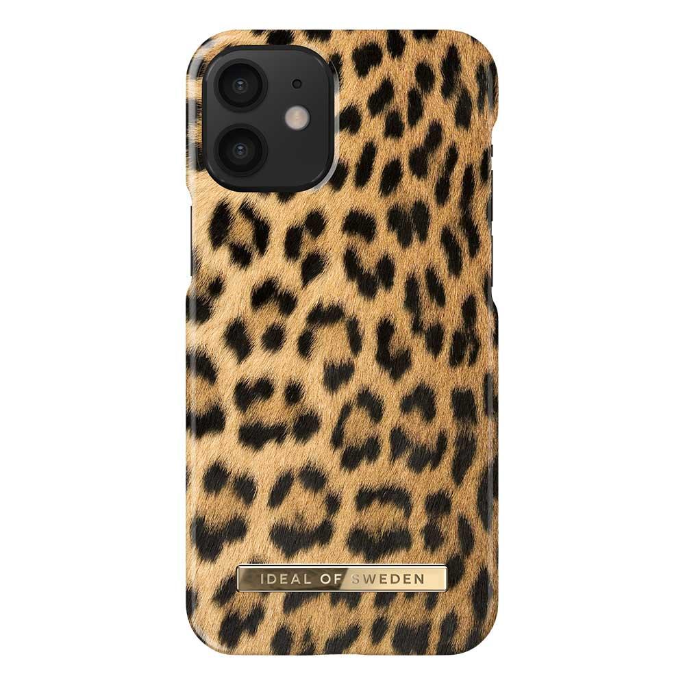 iDeal of Sweden Wild Leopard