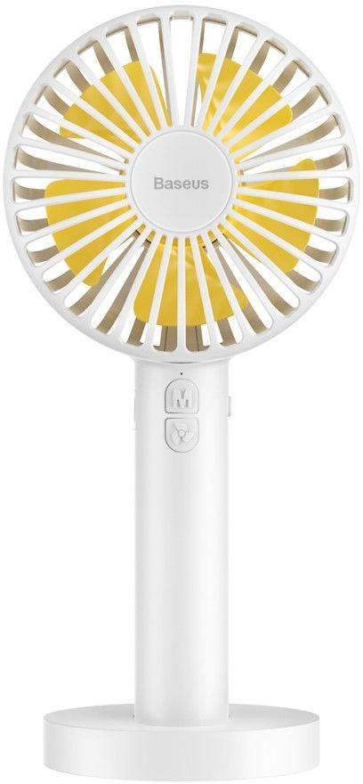 Baseus Portable Cooling Fan - Vit