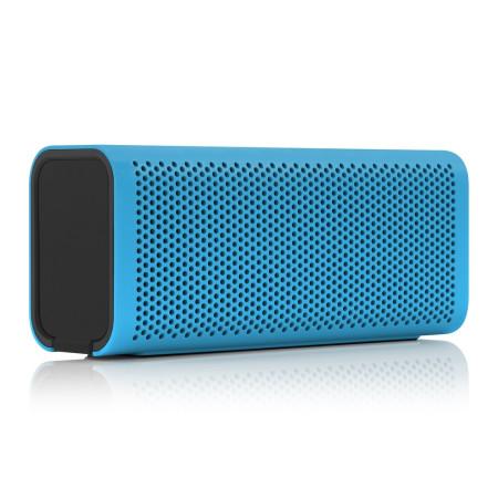 Braven 705 HD Wireless Speaker - Gul
