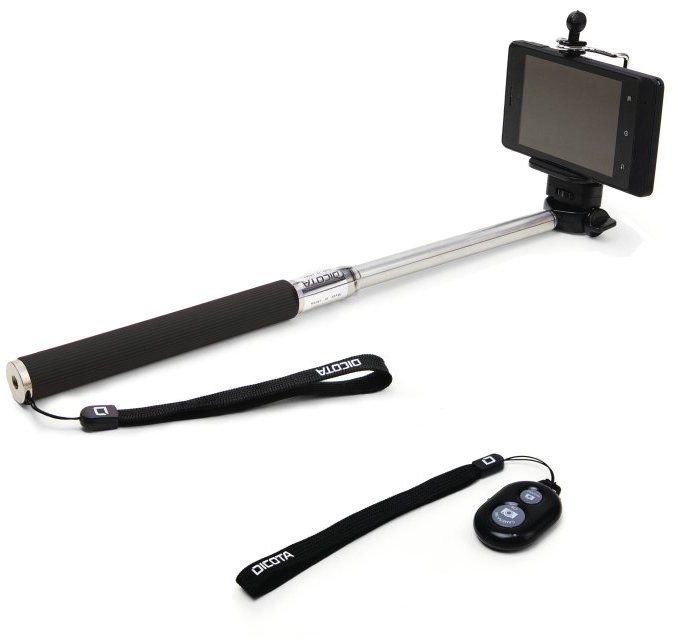 Dicota Selfie Stick Plus (iPhone)