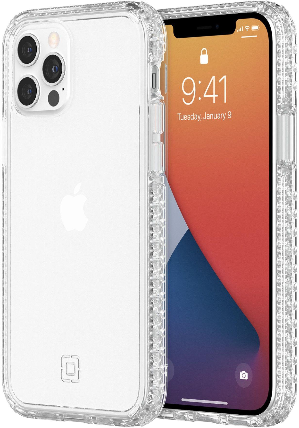 Incipio Grip Case (iPhone 12/12 Pro)