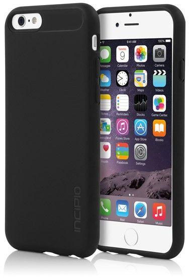 Incipio NGP Case (iPhone 6/6S)