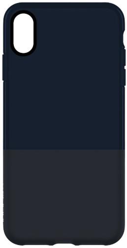 Incipio NGP Case (iPhone Xs Max) - Blå