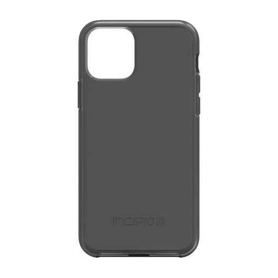 Incipio NGP Pure Case (iPhone 11 Pro Max) - Röd