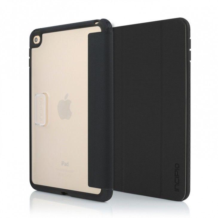 Incipio Octane Folio Case (iPad mini 4)