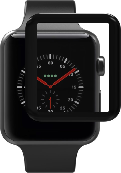 Invisible Shield Curve Elite (Apple Watch S3 42 mm)