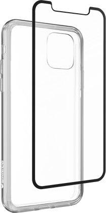 Invisible Shield Glass Elite Edge + 360 Case