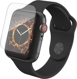 Invisible Shield HD Dry Screen (Watch 38 mm)