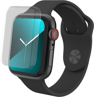 Invisible Shield Ultra Clear Screen (Apple Watch 44 mm)