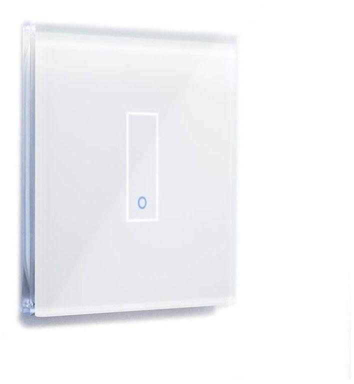 iOtty Smart Switch U1 - Svart