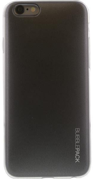 Ssongs Original Slide Card Case (iPhone 6) - Svart