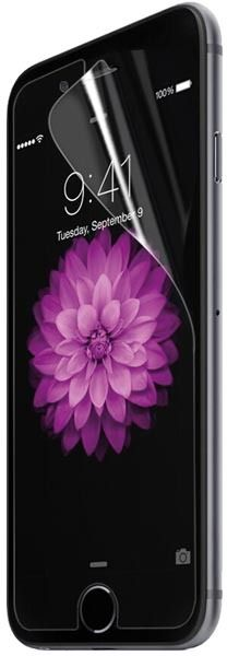 Epzi Skärmskydd (iPhone 6(S) Plus)