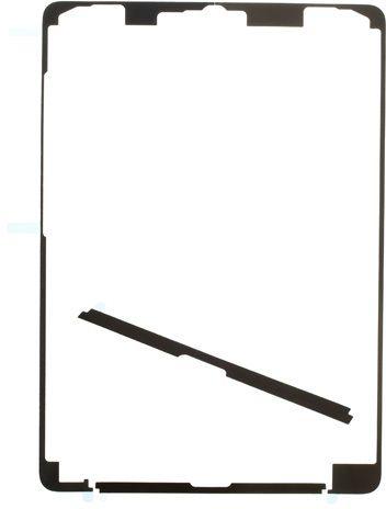 Tejp till skärm och digitizer (iPad Air Wi-Fi)