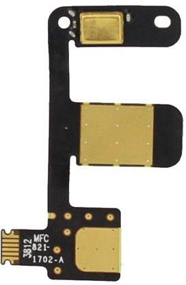 Flexkabel till Mikrofon (iPad Mini 1)