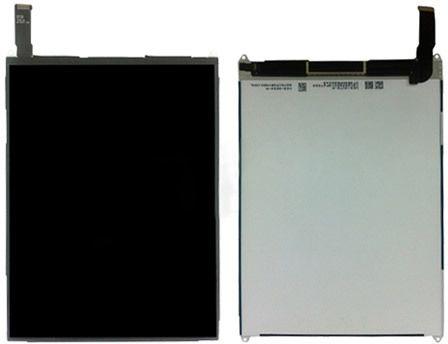 LCD-skärm till iPad Mini 1