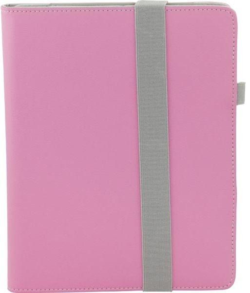 Epzi Protective Case (iPad 2/3/4)