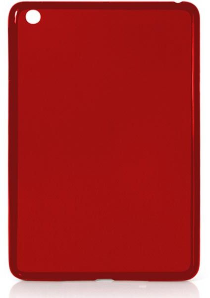 EPZI Thermoplastskal (iPad mini) – Svart