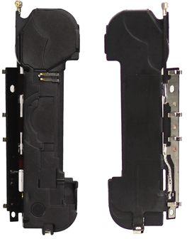 Högtalare (iPhone 4S)