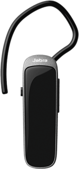 Jabra Mini Bluetooth-headset