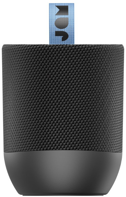 Jam Audio Double Chill Speaker