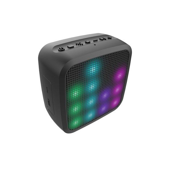 Jam Audio Trance Mini Speaker