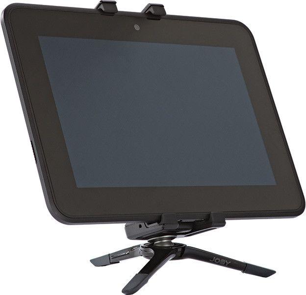 Joby GripTight Micro Stand (iPad mini)