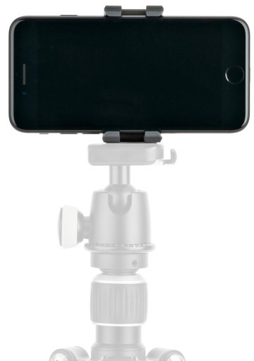 Joby GripTight One Mount (iPhone)